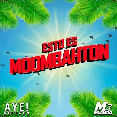 Godwonder - Capo (PurpleMonkay Bootleg) MOOMBATHON