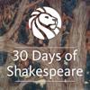 """""""The Merchant of Venice,"""" Act IV, Scene I"""