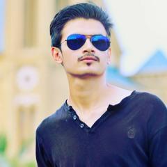 Electric Solo Track by Ashhad Ali & Aamir zaki
