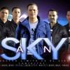 12 Ahora Que Ya Te Vas (En Vivo) - Sky Band Portada del disco
