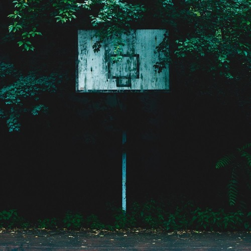 Kane Ikin - Crosstalk