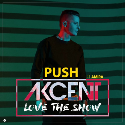 akcent on and on mp3 download 320kbps