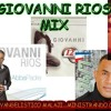 GIOVANNI RIOS MIX (MERENGUE CRISTIANO)