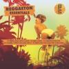 Reggaeton Essentials Vol.1