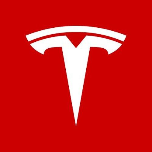 Caller: Tesla Model 3 Will SAVE LIVES! - Friday, April 1st 2016