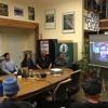 February 2016 Changemakers webinar: Bay Area climate campaigns rundown