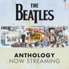The Beatles Anthology Podcast with Mark Ellen and Kevin Howlett 1/3
