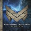 Maestro Harrell & Maurice West - Poseidon