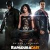 461+ - Feedbacks, bilheteria de Batman vs Superman e futuro da DC nos cinemas