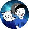 Azazal & Said - I Said Meow