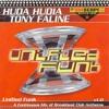 Huda Hudia & Tony Faline - Unified Funk - Florida Breaks