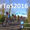 #YToS2016 What are you most looking forward to about the Youth Tour Of Scotland 2016?
