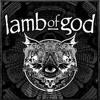 LAMB OF GOD - RUIN (COVER) mp3
