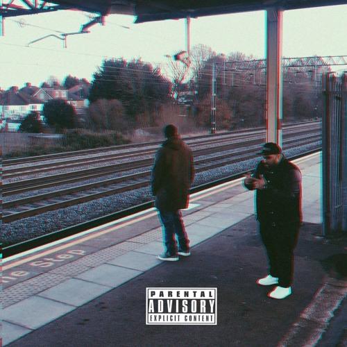 Platform 6 (feat. K Koke)