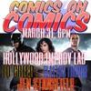Comics On Comics S7 E4