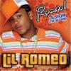 E088 - Romeo!  - 1x12 - The April Fools (With Quiniva Smith)