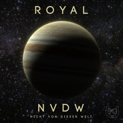Royal - NVDW (prod. By SNG)