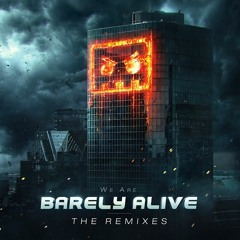 Disciple Vol. Mix 42 - Barely Alive [Free Download]