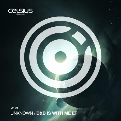 Unknown Artist - D&B With Me [Celsius]