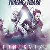 09 Thaeme e Thiago - Meu segredo (Maldade) Portada del disco