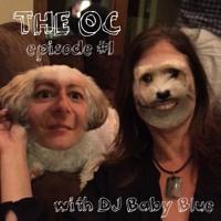 The OC Episode #1 // April 1, 2016
