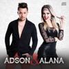 Adson e Alana - Vida Mansa ( Rei do Camarote )