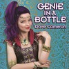 Dove cameron- Genie in a bottle