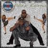Reel 2 Real Ft. The Mad Stuntman - I Like To Move It (Hêrz Remix)