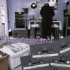 Download Bangin Screw ft. Poloington & Skin Da Realist Mp3