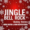 BOBBY HELMS - Jingle Bells Rock (Marc Rayen & John Deeper Remix)