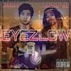 Eyez Low Feat. Treala-Gee (Prod. YN44)