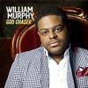 Higher By William Murphy Instrumental/Multitrack Stems