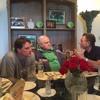 Tony Segreto interviews Don And Mike Shula
