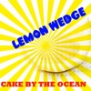 Cake By The Ocean (Cover)