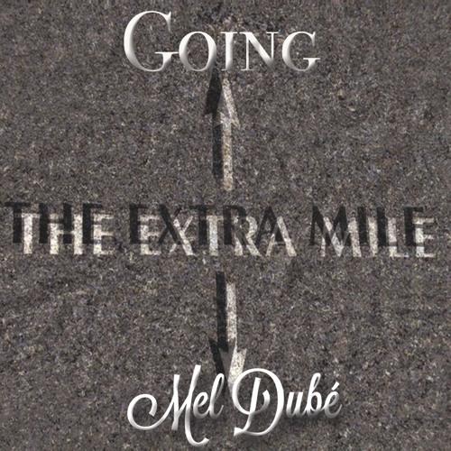 G.E.M. (Going the Extra Mile) Reverence Riddim
