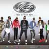 KLASS new album fel ak tout kew-se ou sel mwen genyen-