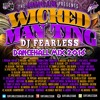 Download Wicked Man Ting Dancehall Mix 💵 Mp3