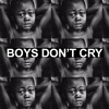 Frank Ocean - Boys Don't Cry (2016 LEAK)