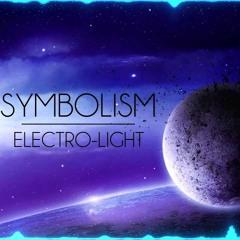 Electro - Light - Symbolism