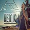 Encantadora (Version Cumbia) l Remix l - Yandel - J&G The Producer l PTy DJ l