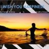 I Wish You Happiness By Farrah Roshay& Rosilina Rolyat