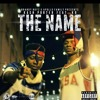 The Name - Scotty Zoe x Kash Porter (Engineered by YoungMizu)