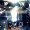 Rap do Batman vs Superman: Dois Lados da Moeda | GunnerZ