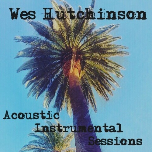 Acoustic Instrumental Sessions