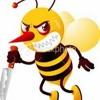 Don - Bumble Bee Bumble Bee