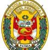 Download himno de la Policia Nacional del Peru Mp3