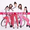 Cyntia - Darling