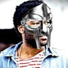 Coffin Fly (Childish Gambino + MF DOOM)