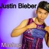 Justin Bieber - Sorry (Reggae Mashup) Cover