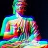 Temples Set- Mystic Sound (instrumental 2012 )